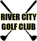 River City Golf Club